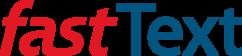 fasttext-logo-color-web